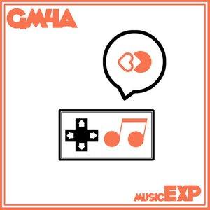 Music EXP