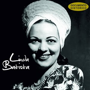 Linda Batista