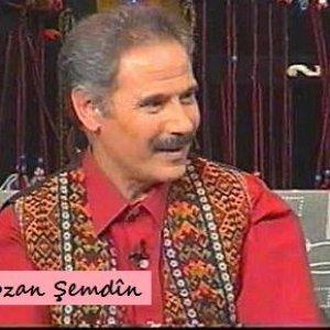 Avatar for Hozan Şemdin