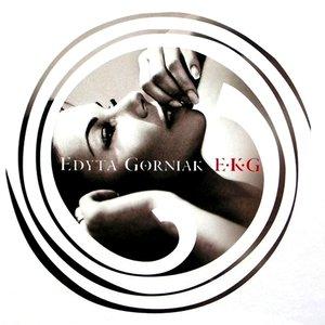 Image for 'E.K.G'