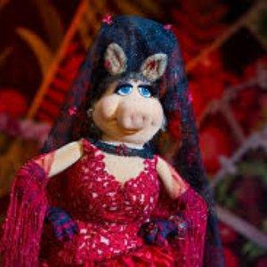 Avatar för Miss Piggy And The Flamingos