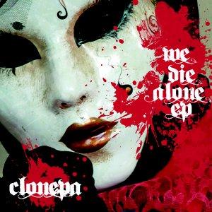 We Die Alone EP