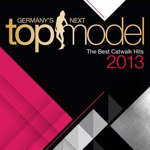 Germany's Next Topmodel - The Best Catwalk Hits 2013