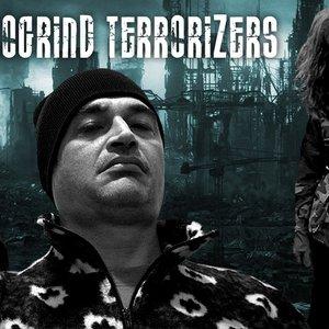 Avatar de Turbogrind Terrorizers