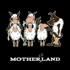 Motheredland