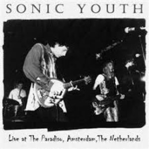 1989-03-26: Paradiso, Amsterdam, Netherlands