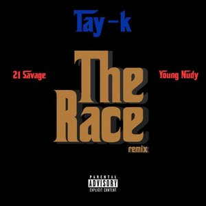 The Race (Remix)