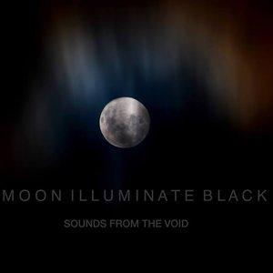 Awatar dla Moon Illuminate Black