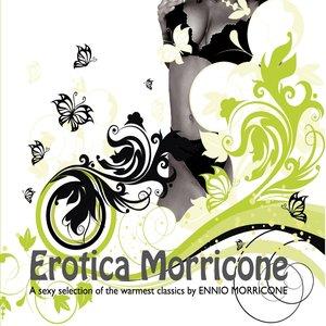 Erotica Morricone