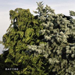 Bayybe
