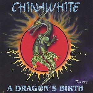 A Dragon's Birth