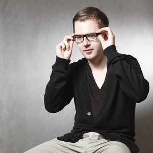 Avatar for Marcin Czubala