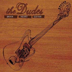 Brain Heart Guitar
