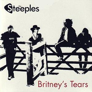 Britney's Tears