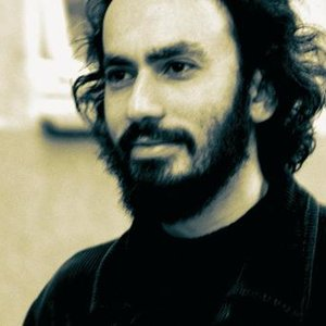 Avatar for Dan Kaufman