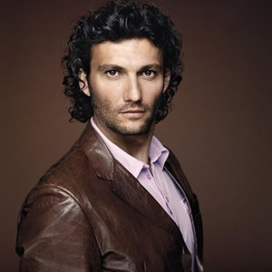 Avatar for Jonas Kaufmann