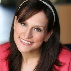 Avatar for Melissa Lyons