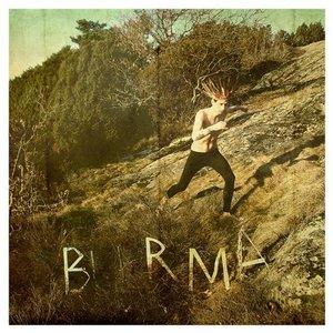 B.U.R.M.A.