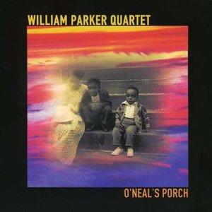 O'Neal's Porch