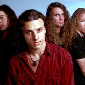 Bild für 'Death metal'