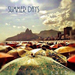 Summer Days - EP