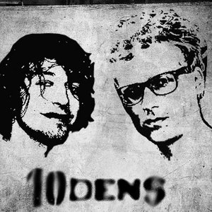 Avatar for 10dens