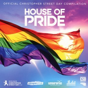 House Of Pride [Explicit]