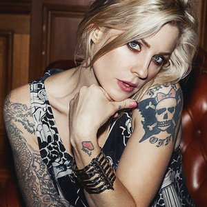 Avatar for Brody Dalle