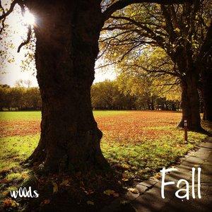 Fall EP