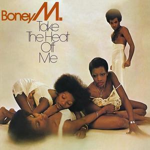 Boney M - No Woman No Cry