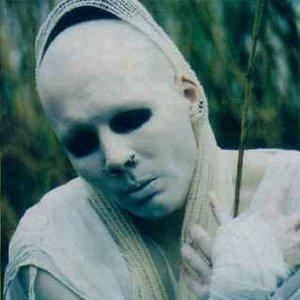 Avatar for White Onyx Elephants