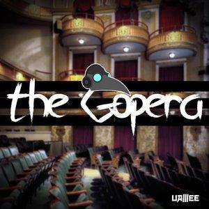 The Gopera