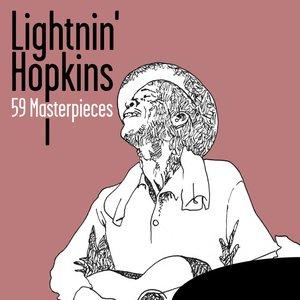 59 Masterpieces