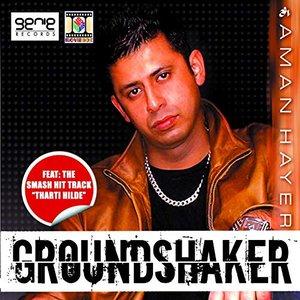 Ground Shaker
