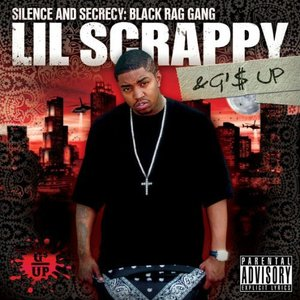 Avatar for Lil Scrappy & G'$ UP