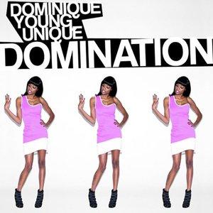 Domination Mixtape