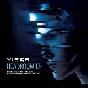 Headroom EP