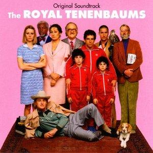 Avatar de The Royal Tenenbaums Soundtrack