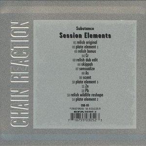 Session Elements