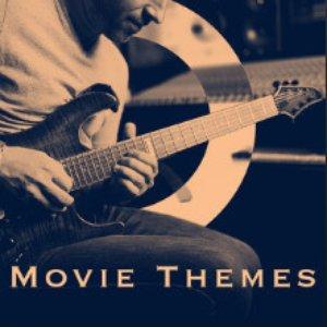 Movie Themes