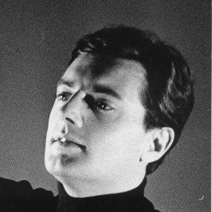 Avatar für Gianfranco Plenizio
