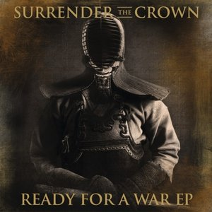 Ready For A War EP