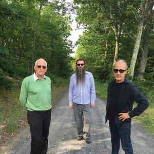Аватар для Jamie Saft, Steve Swallow, Bobby Previte with Iggy Pop