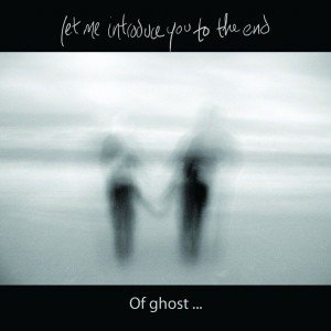 Of Ghost