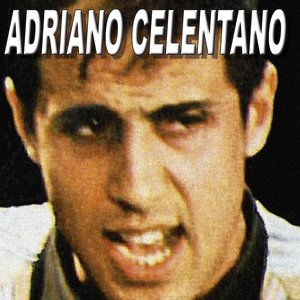 Adriano Celentano Greatest