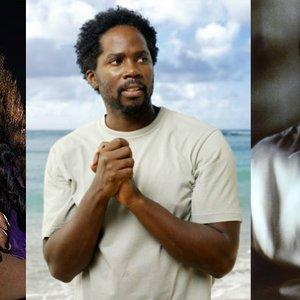 Avatar for Kym Mazelle, Harold Perrineau & Paul Sorvino
