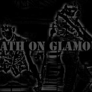 Avatar for Death On Glamour