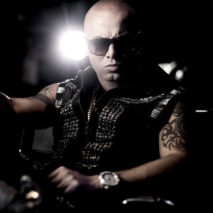 Avatar for Wisin