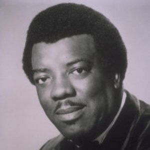 Avatar for Rev. James Cleveland