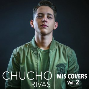 Mis Covers, Vol. 2